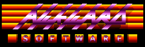 AWKWARD Software Logo